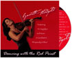 Lynnette Thredgold CD